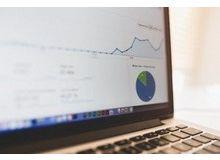 Ежедневный обзор Райффайзенбанка по финансовым рынкам - Итоги заседания ЦБ: настрой на повышение