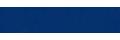 ООО «Газпромбанк Автолизинг» - лого