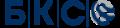 БКС Банк - логотип