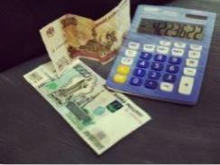 Что случится, если наличные деньги исчезнут?