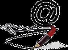 Пакетная подпись платежей в Интернет-Банке от VestaBank