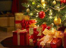 Сбербанк и Uma2rman поздравили всю  страну с наступающим Новым годом