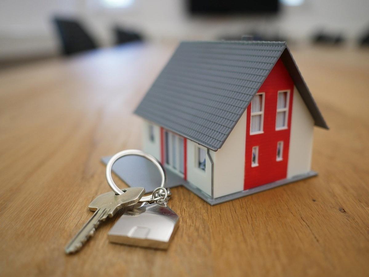 Ипотечное страхование – снижение рисков или ненужные расходы?