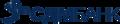 «СДМ-Банк» (ПАО) - лого