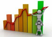 Эксперт Банк повысил ставки по вкладам