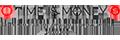 КПК «ИНВЕСТ ЦЕНТР» - логотип