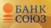 ООО «СОЮЗ Лизинг» - лого